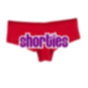 shorties.png