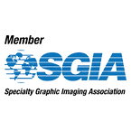 Associations_Logo-TEMPLATE_0004_SGIA.png