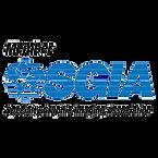 Associations_Logo-TEMPLATE_0004_SGIA.png