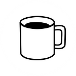 coffee mug icon.png