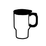 travel mug icon.png