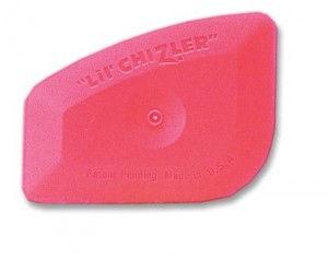 chizler-300x237.jpg