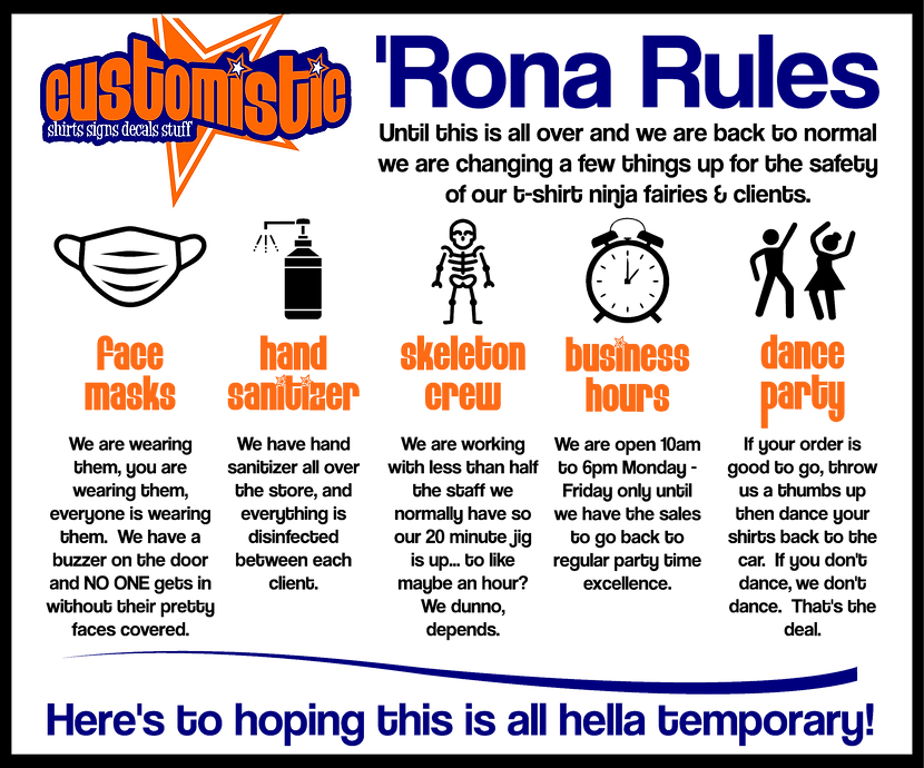 Rona Rules Aug 2020.png