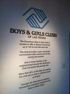 boyandgirlsclub.jpg
