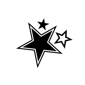 decals icon.png