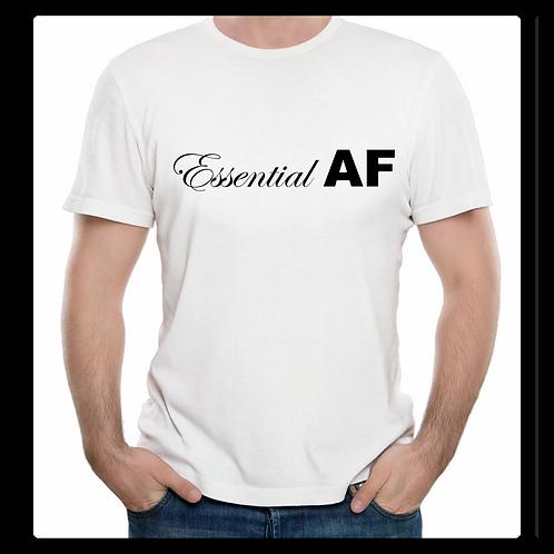 Essential AF Shirt