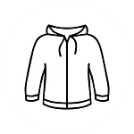hoodie icon.png