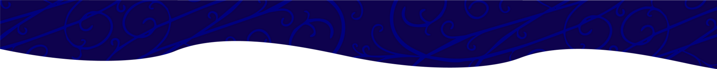 new top swirl 2.png