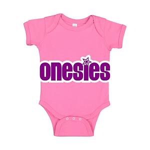 onesies.png