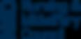 nmc-logo-blue.png