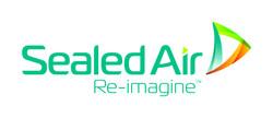 Sealed-Air-Re-imagine