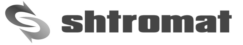 Логотип (правка 3)_edited