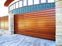Ворота откатные, ворота сдвижные, ворота распашные