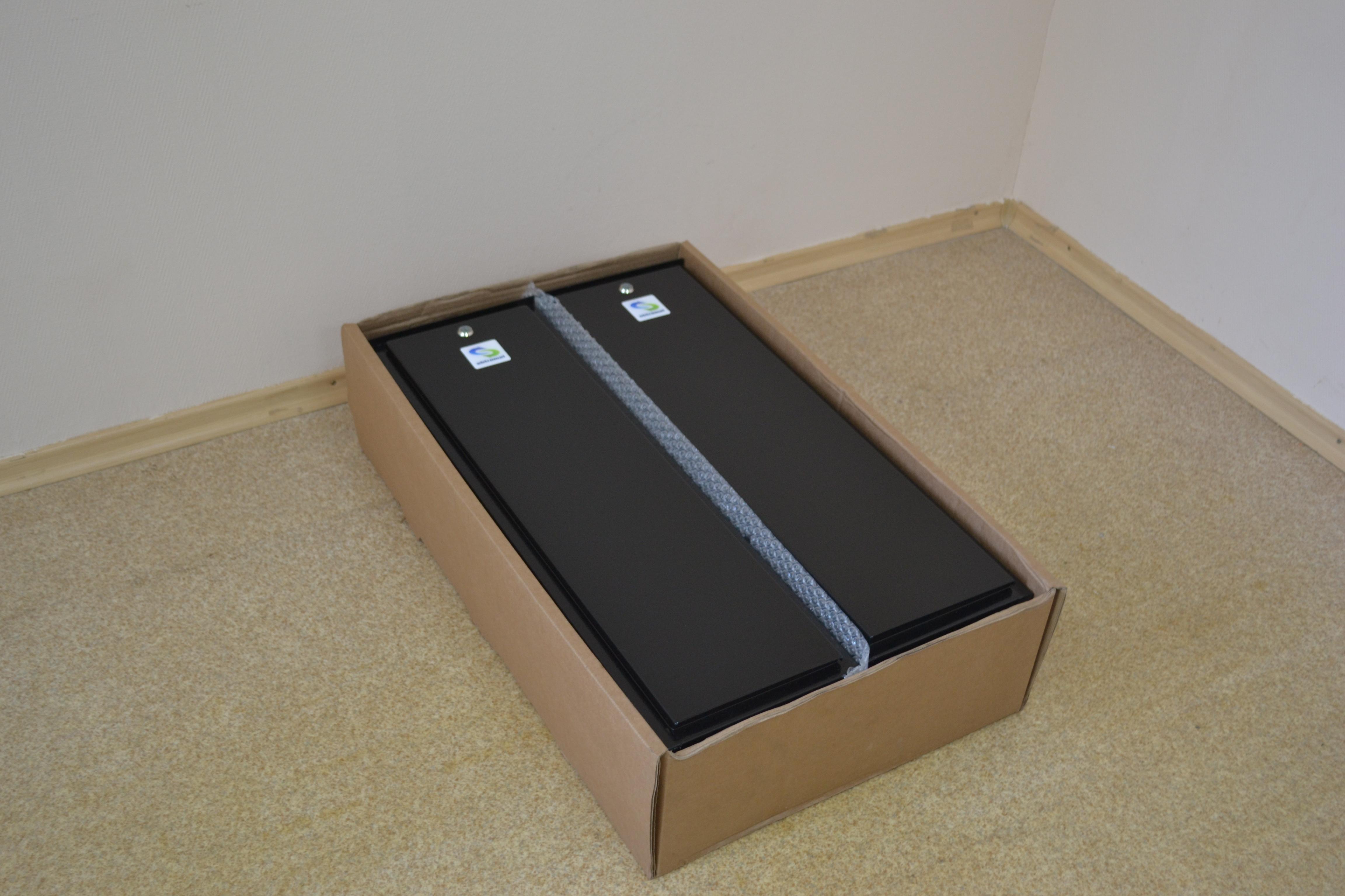 Shtromat KetteMatic - упаковка 2