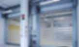 EFAFLEX_Audi_A_071.png
