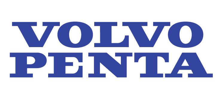 free-vector-volvo-penta-0_050861_volvo-p