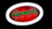 logo nuevo889.png