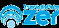 grupo_radiofonico_zer2.png