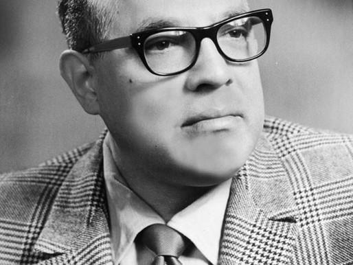 Don Félix Torres Milanés
