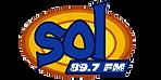 sol89-7fm.png