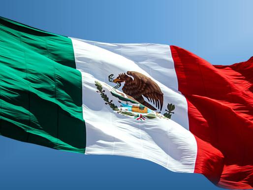 Día de la Bandera Nacional
