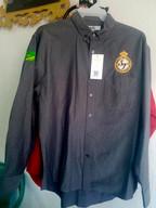Camisa manga larga 03