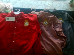 camisas manga larga 04