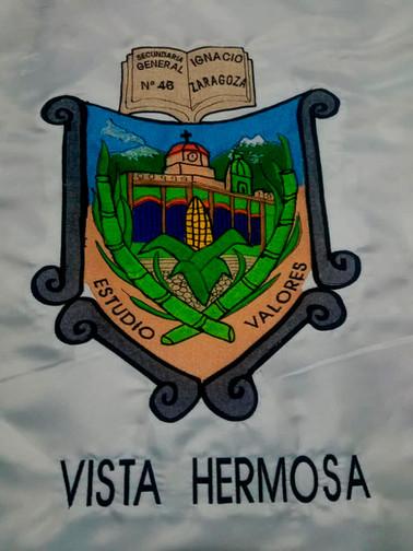 Logo Bordados