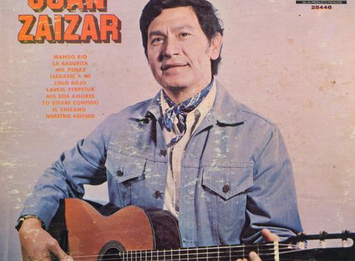 Juan Zaizar Torres