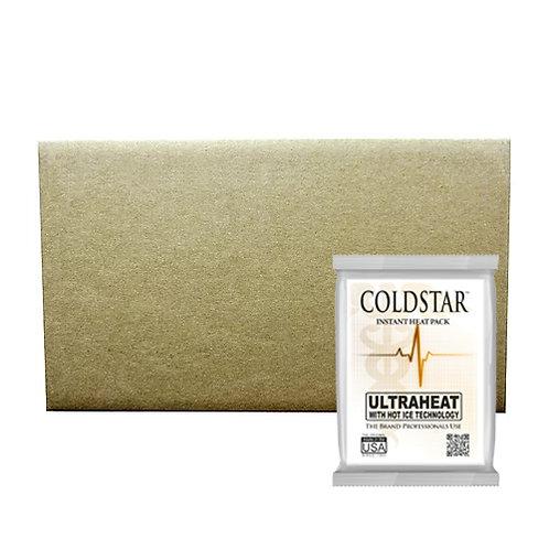 160210 - UltraHeat Instant Heat Pack - Junior 5x7 - Case 48/cs