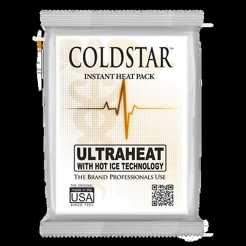 1602 - UltraHeat Instant Heat Pack - Junior 5x7 - Single