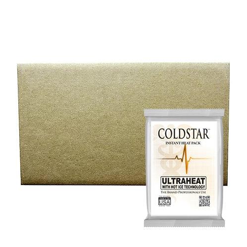 160104 - UltraHeat Instant Heat Pack - Standard 6x9 - Case 24/cs