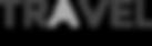 200108.TravelMonday_logo.png