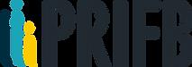 logo_prifb.png