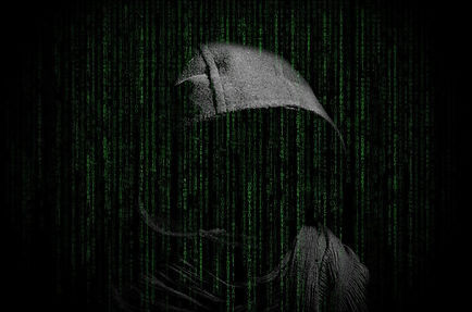 Axiom-cyber-crime-min.jpg