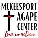McK Agape Center logo (1).png