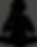 yoga-026-512.png