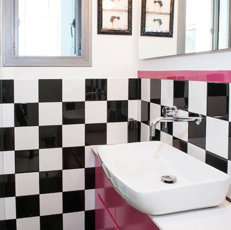 עיצוב חדר רחצה.jpg