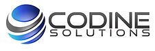Codine Solutions