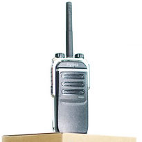 Hytera PD605 Two Way Radio in London