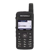 Motorola SL4010e Two Way Radio in Leeds