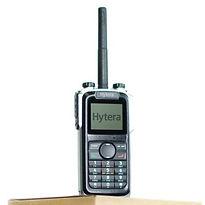 Hytera X1p Two Way Radio in London