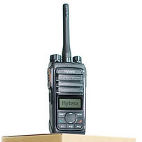 Hytera PD565 Two Way Radio in London