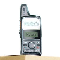 Hytera PD365 Two Way Radio in Leeds