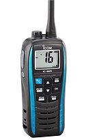 ICOM IC-M25 Two Way Radio in Leeds