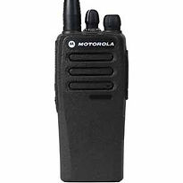 Motorola DP1400 Two Way Radio in Leeds