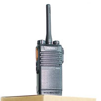 Hytera PD415 Two Way Radio in London