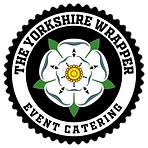 The-Yorkshire-Wrapper1.png
