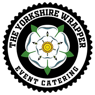 The Yorkshire Wrapper Logo
