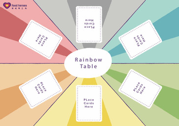 RainbowTable EN sm.jpg